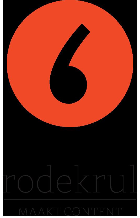logo rodekrul